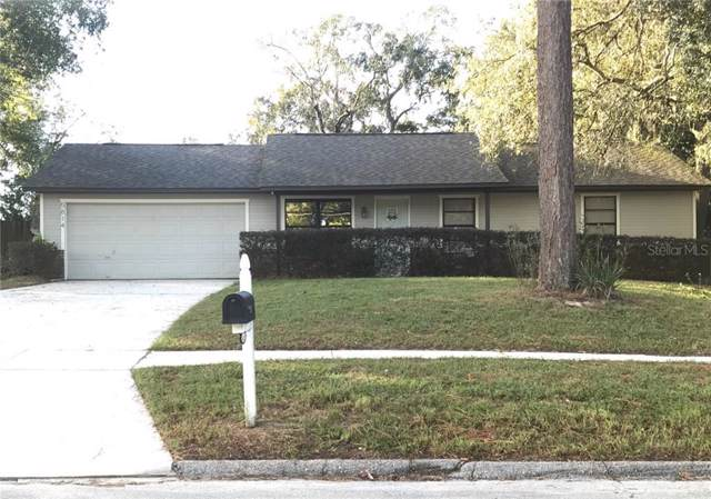 Address Not Published, Orlando, FL 32810 (MLS #O5837471) :: GO Realty