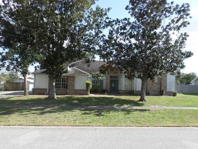 140 Estates Circle, Lake Mary, FL 32746 (MLS #O5837478) :: GO Realty