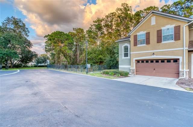 1102 Victoria Glen Drive, Sanford, FL 32773 (MLS #O5837489) :: Keller Williams on the Water/Sarasota