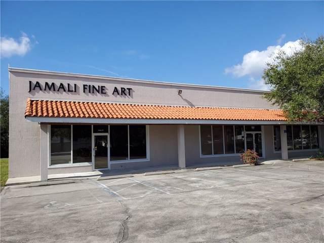 4760 Palmetto Avenue, Winter Park, FL 32792 (MLS #O5837500) :: The Duncan Duo Team