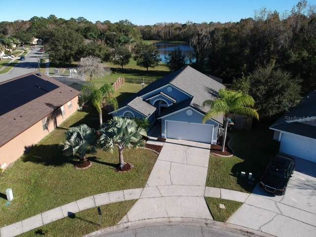 11339 Moonshine Creek Circle, Orlando, FL 32825 (MLS #O5837542) :: Mark and Joni Coulter | Better Homes and Gardens