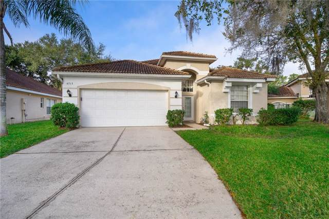 4713 Windsor Avenue, Orlando, FL 32819 (MLS #O5837580) :: Florida Real Estate Sellers at Keller Williams Realty