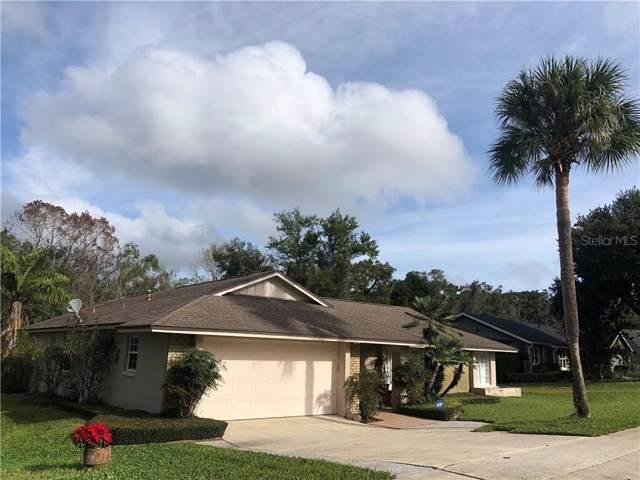 435 N Meander Drive, Altamonte Springs, FL 32714 (MLS #O5837586) :: Premium Properties Real Estate Services