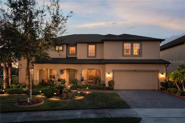 5887 Pearl Estates Lane, Sanford, FL 32771 (MLS #O5837602) :: Team Bohannon Keller Williams, Tampa Properties