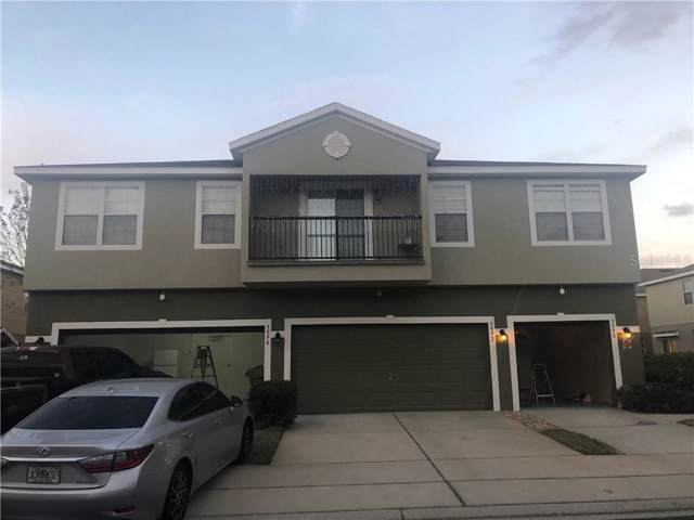 3994 Pemberly Pines Circle, Saint Cloud, FL 34769 (MLS #O5837622) :: Griffin Group