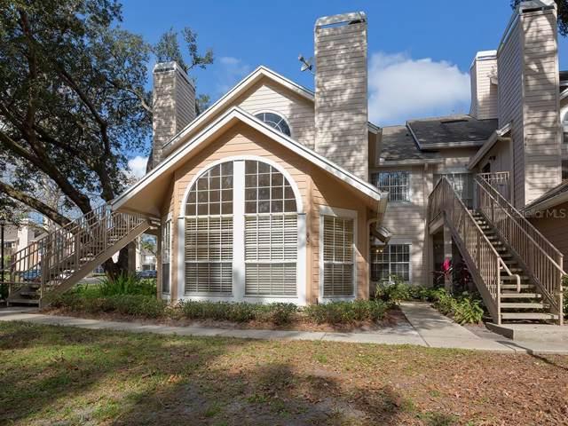 626 Cambridge Way #95, Altamonte Springs, FL 32714 (MLS #O5837624) :: RE/MAX Realtec Group