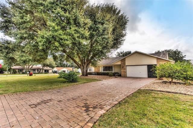 1123 Ben Hope Drive, Leesburg, FL 34788 (MLS #O5837633) :: 54 Realty