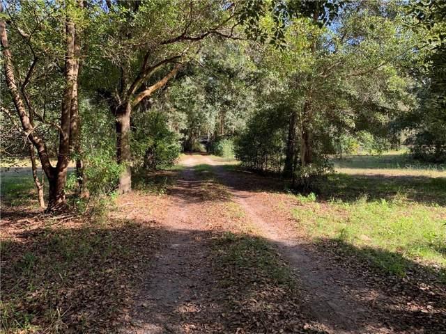 1321 Ustler Road, Apopka, FL 32712 (MLS #O5837666) :: Griffin Group