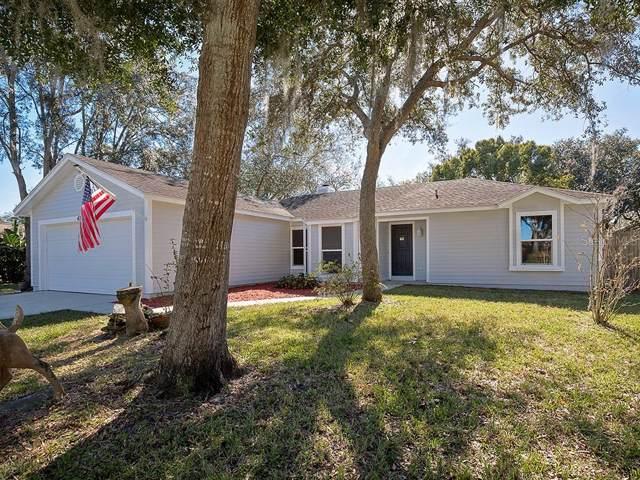 4207 Rocky Ridge Place, Sanford, FL 32773 (MLS #O5837683) :: Keller Williams on the Water/Sarasota