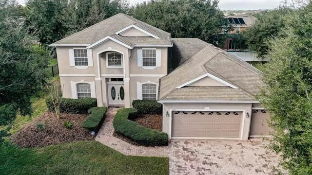 3992 Long Branch Lane, Apopka, FL 32712 (MLS #O5837695) :: Rabell Realty Group