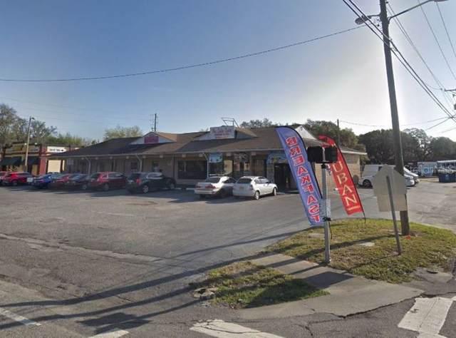 1301 Kingsway Road, Brandon, FL 33510 (MLS #O5837716) :: Griffin Group