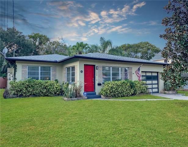 1500 N Forest Avenue, Orlando, FL 32803 (MLS #O5837733) :: Keller Williams Realty Peace River Partners