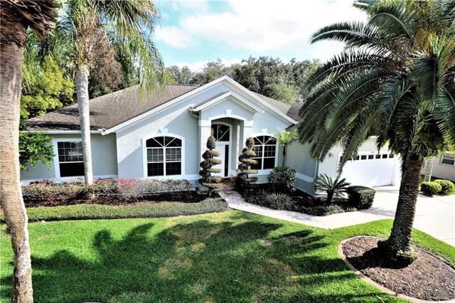 142 Springhurst Circle, Lake Mary, FL 32746 (MLS #O5837758) :: Premium Properties Real Estate Services