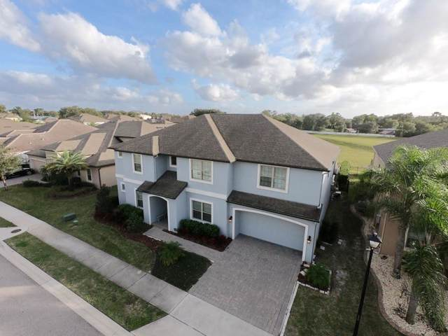 1580 Katie Cove, Sanford, FL 32771 (MLS #O5837771) :: Team Bohannon Keller Williams, Tampa Properties
