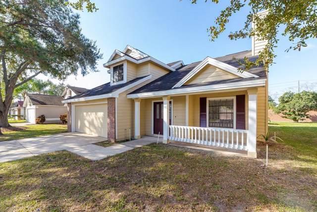 1752 Meadowgold Lane, Winter Park, FL 32792 (MLS #O5837788) :: GO Realty