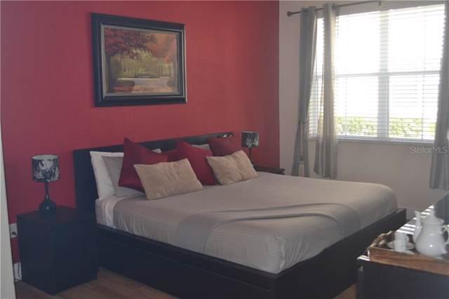 4011 Venetian Bay Drive #103, Kissimmee, FL 34741 (MLS #O5837802) :: Griffin Group