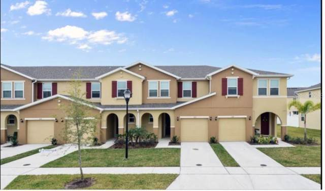 5112 Killarney Way, Kissimmee, FL 34746 (MLS #O5837805) :: Delgado Home Team at Keller Williams