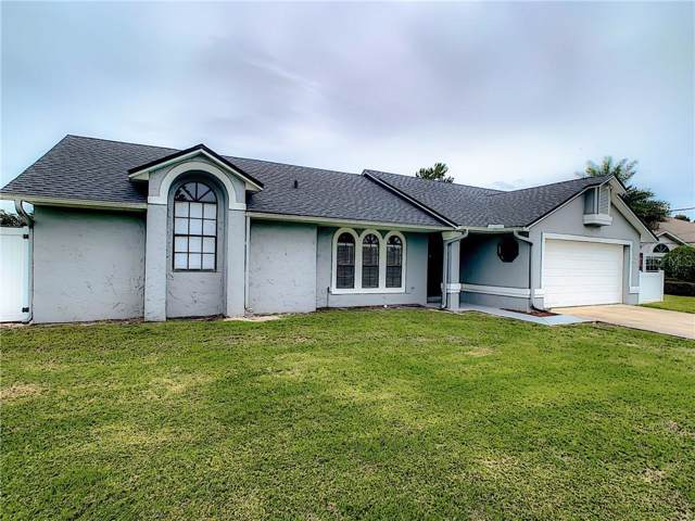 3069 Blaine Circle, Deltona, FL 32738 (MLS #O5837806) :: Keller Williams Realty Peace River Partners