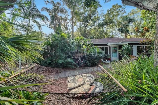 4104 W Knights Avenue, Tampa, FL 33611 (MLS #O5837816) :: Cartwright Realty