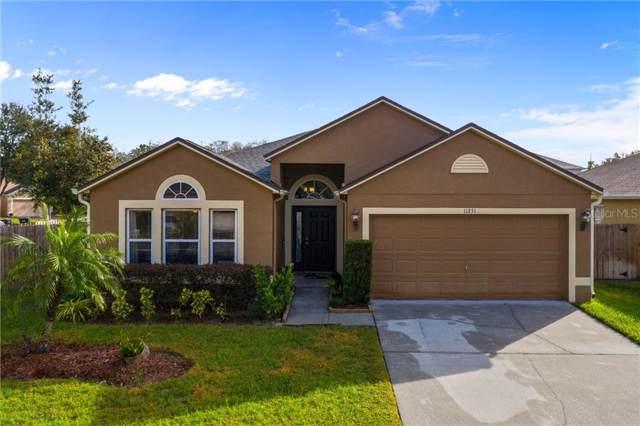 11251 Carabelee Circle, Orlando, FL 32825 (MLS #O5837825) :: Team Borham at Keller Williams Realty