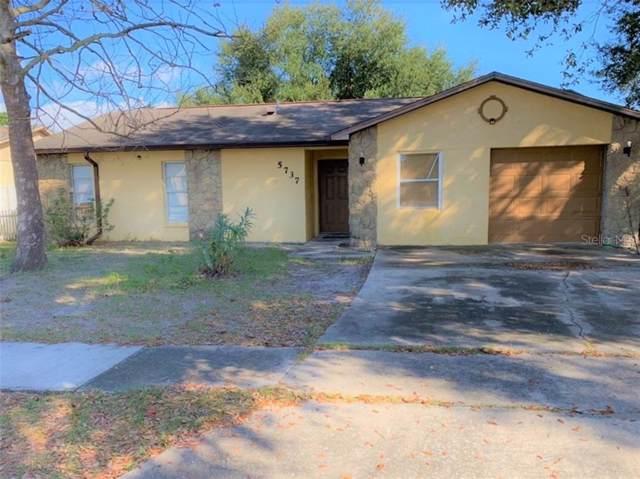 5737 Telipa Dr #4, Orlando, FL 32839 (MLS #O5837831) :: Premium Properties Real Estate Services
