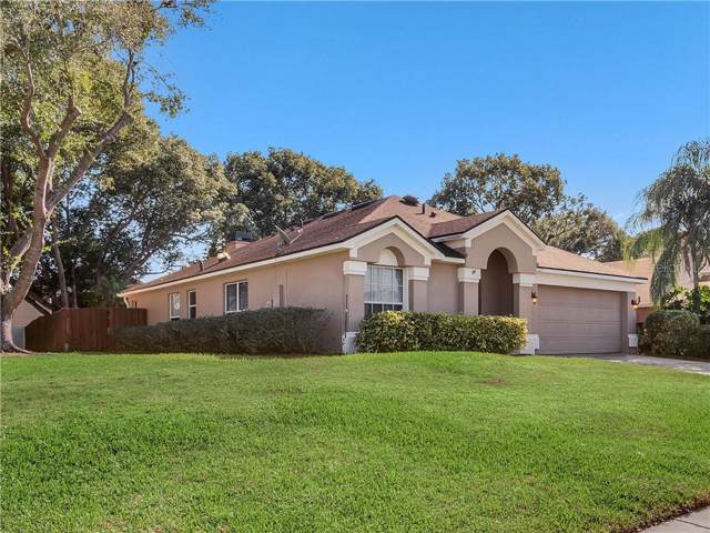 9271 Bent Arrow Cv, Apopka, FL 32703 (MLS #O5837844) :: RE/MAX Realtec Group