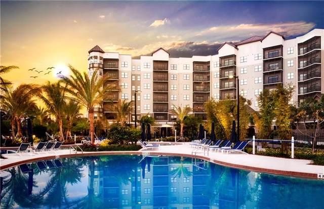 14501 Grove Resort Avenue #1725, Winter Garden, FL 34787 (MLS #O5837854) :: Premium Properties Real Estate Services