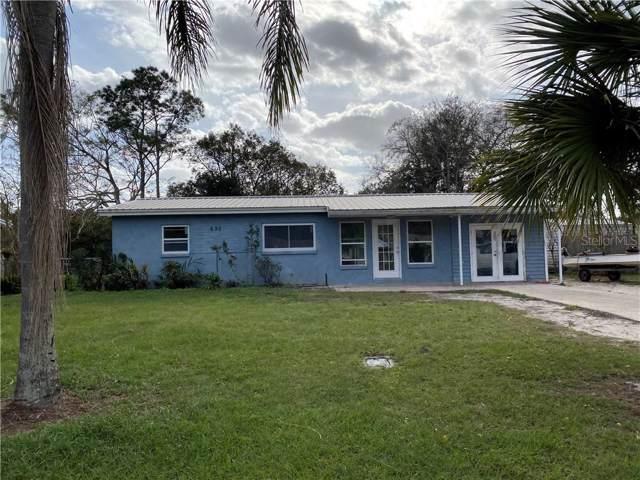 632 Slote Drive, Apopka, FL 32712 (MLS #O5837867) :: Bustamante Real Estate