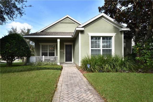13869 Amelia Pond Drive, Windermere, FL 34786 (MLS #O5837878) :: Mark and Joni Coulter | Better Homes and Gardens