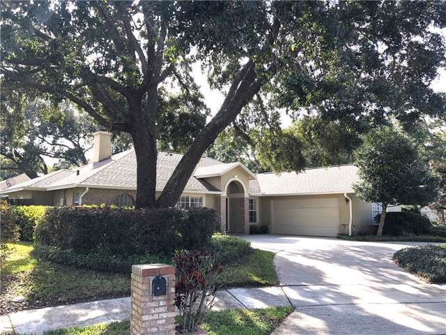 1625 Charlemagne Court, Winter Garden, FL 34787 (MLS #O5837886) :: 54 Realty