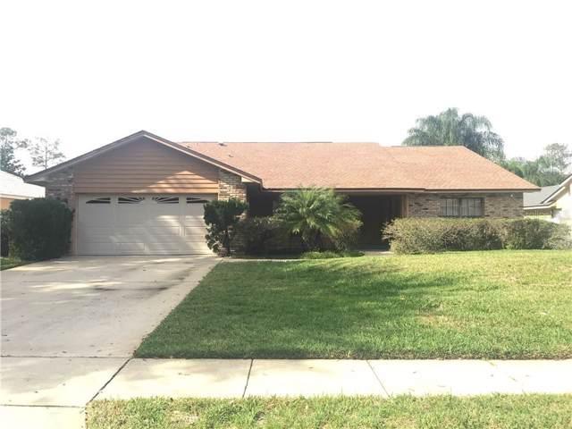 9532 Bay Vista Estates Boulevard #1, Orlando, FL 32836 (MLS #O5837895) :: Mark and Joni Coulter | Better Homes and Gardens