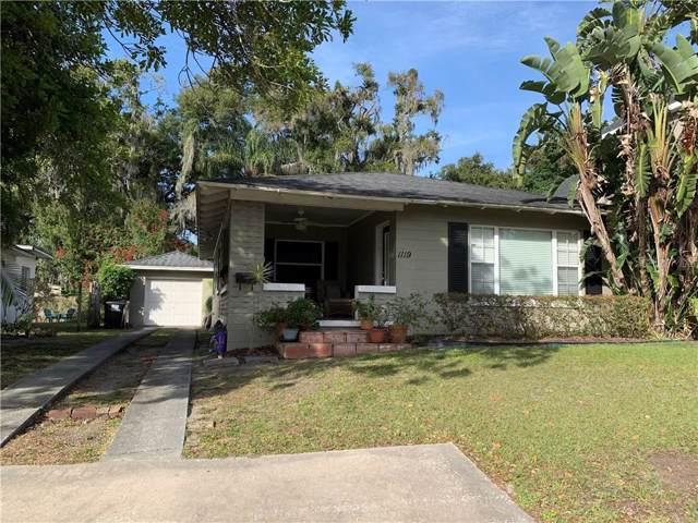 1119 Briercliff Drive, Orlando, FL 32806 (MLS #O5837901) :: Bustamante Real Estate