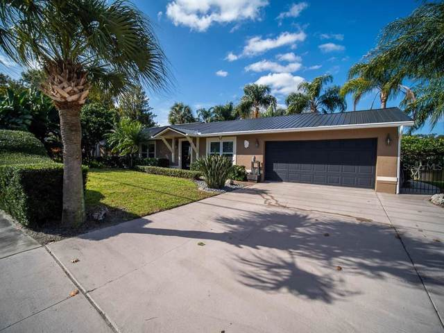 5416 Turkey Lake Road, Orlando, FL 32819 (MLS #O5837914) :: Florida Real Estate Sellers at Keller Williams Realty