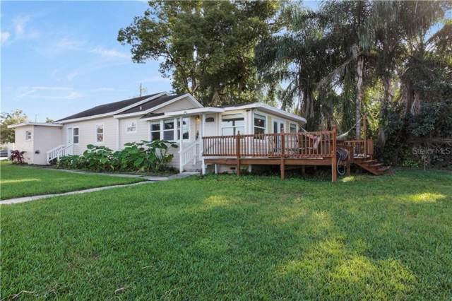 4508 Edgewater Drive, Orlando, FL 32804 (MLS #O5837923) :: Team Bohannon Keller Williams, Tampa Properties