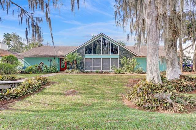 3866 North Lake Orlando Parkway, Orlando, FL 32808 (MLS #O5837937) :: Gate Arty & the Group - Keller Williams Realty Smart