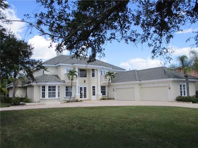 9709 Old Hyde Park Place, Bradenton, FL 34202 (MLS #O5837940) :: Dalton Wade Real Estate Group