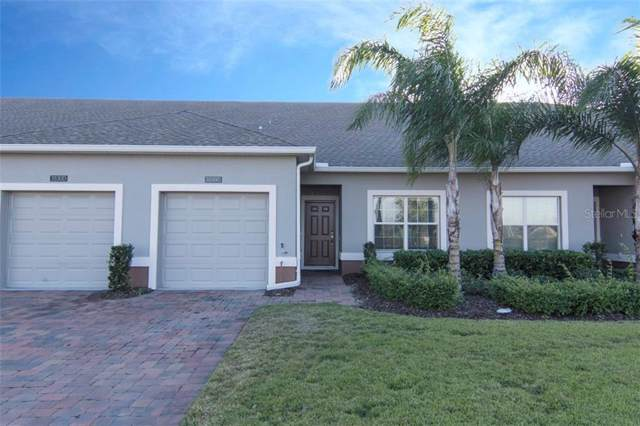 3530 Fairwaters Court C, Clermont, FL 34711 (MLS #O5837950) :: Armel Real Estate
