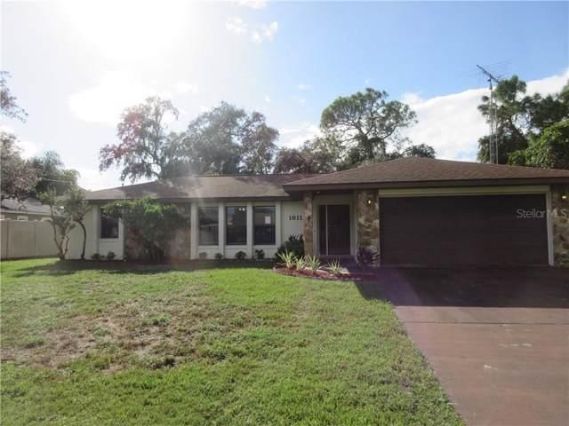 1611 Valiant Avenue, Sebring, FL 33872 (MLS #O5837967) :: Cartwright Realty