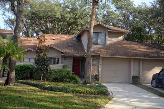 438 Evesham Place, Longwood, FL 32779 (MLS #O5837971) :: Griffin Group