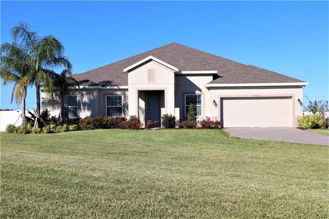 17503 Bella Nova Drive, Orlando, FL 32820 (MLS #O5837988) :: Keller Williams on the Water/Sarasota