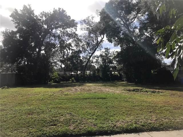 806 Childers Loop, Brandon, FL 33511 (MLS #O5837992) :: Lock & Key Realty