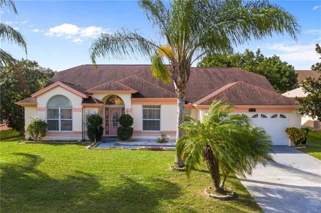 7516 High Lake Drive #3, Orlando, FL 32818 (MLS #O5837993) :: Team Bohannon Keller Williams, Tampa Properties