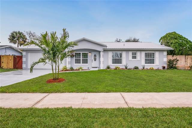 2805 Tomoka Avenue, Titusville, FL 32780 (MLS #O5838003) :: The A Team of Charles Rutenberg Realty