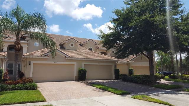 8413 Via Bella Notte, Orlando, FL 32836 (MLS #O5838024) :: Team Bohannon Keller Williams, Tampa Properties