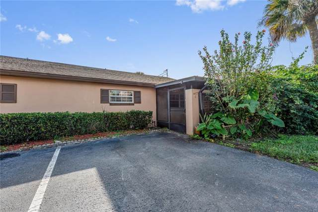 467 C Street, Casselberry, FL 32707 (MLS #O5838036) :: RE/MAX Realtec Group