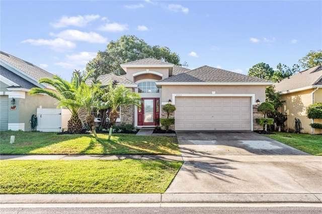 10023 Cypress Knee Circle, Orlando, FL 32825 (MLS #O5838054) :: CENTURY 21 OneBlue