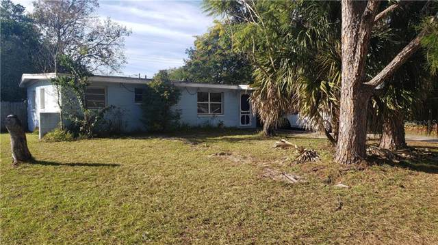 942 Lormann Circle, Longwood, FL 32750 (MLS #O5838056) :: Team Bohannon Keller Williams, Tampa Properties