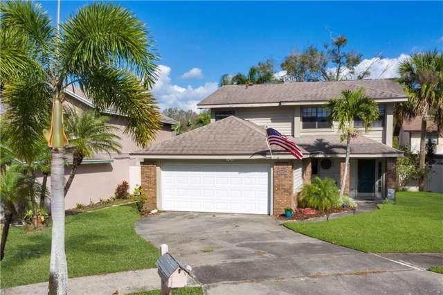 3503 Aughton Court, Orlando, FL 32812 (MLS #O5838057) :: Team Bohannon Keller Williams, Tampa Properties