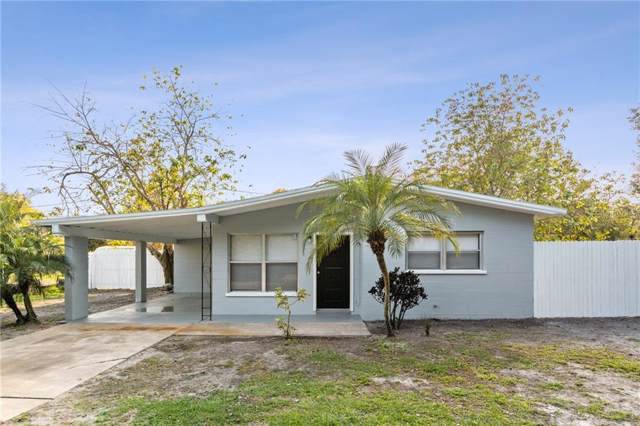 2000 Sunny Street, Kissimmee, FL 34741 (MLS #O5838058) :: Griffin Group