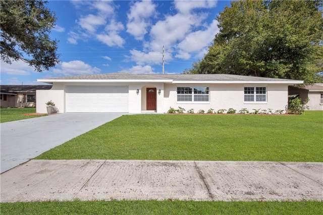 313 Hormigas Street, Ocoee, FL 34761 (MLS #O5838074) :: EXIT King Realty